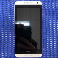 二手 HTC Desire 610 9成新