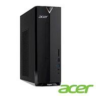 Acer XC-895 雙核桌上型電腦(G5900/8G/1TB/Win10h)