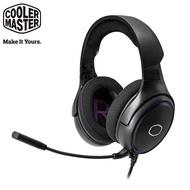 Cooler Master 酷媽 MH630 電競耳機麥克風