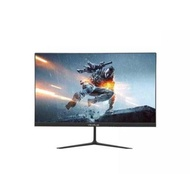 Viewplus MH-24 IPS 24 inches 75hz