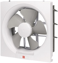 (Installation Available) KDK Wall Mounted Ventilation Fans