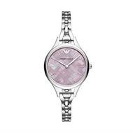 Emporio Armani Women's Dress Watch AR11122