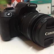 กล้องถ่ายรูป