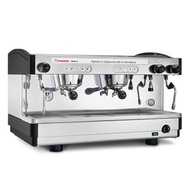 FAEMA E98 RE A/2 義式 半自動咖啡機 歡迎來店看機