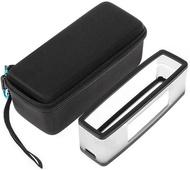 【日本代購】iformosa Bose SoundLink Mini / mini II 保護套箱套矽膠套