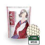 日本WOOLY - ㊣公司貨㊣寵兔活力源120錠