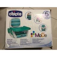 Chicco奇哥攜帶式餐椅