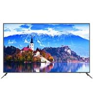 (含運無安裝)【Haier海爾】65吋GOOGLE認證TV安卓9.0顯示器 LE65U6900UG