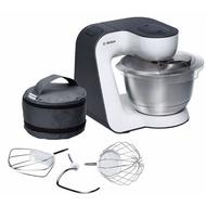『現貨 』BOSCH MUM 5 系列MUM54A00全能攪拌機廚師料理機