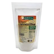 Health Paradise Organic Arrowroot Flour 200gm  有机葛根面粉
