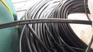 電線零切~電纜線14mm太平洋~2019新品裁切(停售)
