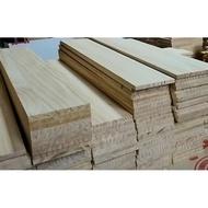 松木板松木片代客裁切 原木板材木塊 DIY木作材料 客製化賣場