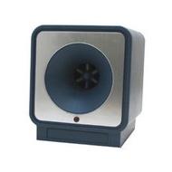 日本熱賣🇯🇵強力超音波驅鼠器. 驅鼠效果保證100%