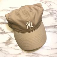 韓國MLB帽子
