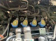 【桃園 國瑞精品】CRV5 RAV4 5代 聖帕斯 MSD 聖帕斯強化考爾 強化考耳 點火線圈 點火強化 點火放大器