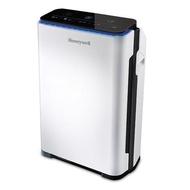 Honeywell空氣清淨機HPA710WTW(P1)