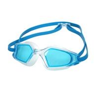 SPEEDO Hydropulse 成人運動泳鏡(游泳 訓練 戲水 抗UV「SD812268D647」≡排汗專家≡