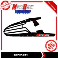 monorack motor bracket for smash] MOTORACK BRACKET