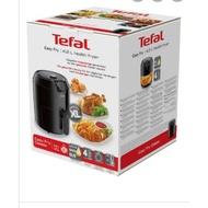 Tefal airfryer 4.2L size XL