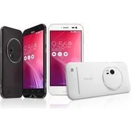 【ASUS 華碩】Zenfone Zoom