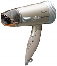 [Home] Panasonic EH-NE42-N685 Ionity Hair Dryer, 1500W, Beige