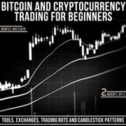 Bitcoin & Cryptocurrency Trading For Beginners