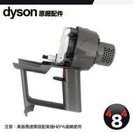 Dyson 原廠現貨 V10 SV12 馬達 motor