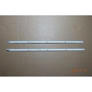 原裝拆機 V50R500 V50R600 TL-50LX5D-900 V500H1-LS5-TREM4 燈條 (1組)
