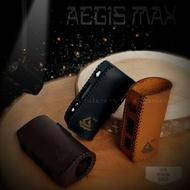 Premium case Aegis Max Free Lanyard / case holder aegismax / case aegismax