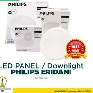 Best Philips Eridani Led Downlight 3w 7.5w 12w Rai...