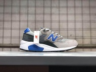 2019 New Style Balance Shoes NB 580 Shoes Men's And Women's Running Shoes