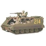Tamiya 1/35 Military Miniature Series M-113