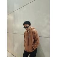 Hoodie Rise Up Hoodie Mint Jaemin