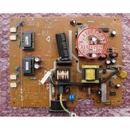 原裝4H.03V02.A02 Benq Benq Fp202W電源板Q20W5 Fp222W高壓板