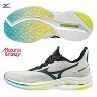 WAVE RIDER NEO 一般型女款慢跑鞋 J1GD207810【美津濃MIZUNO】