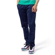 ★30% OFF★/K-FASHION/[REEBOK] Unisex Classic CLP track pants EJ8464/AUTHENTIC