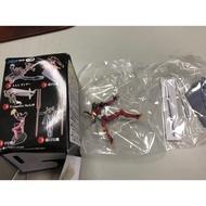 新世紀福音戰士 EVA 一番賞 盒玩 2號機 碇 堵