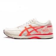 Asics Tartherzeal 6 1011a641-200 Men's Shoes Sports