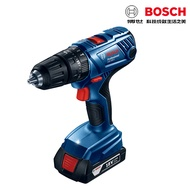 德國BOSCH博世 GSB 180-LI 18V鋰電震動電鑽/起子機 充電起子機 可調扭力