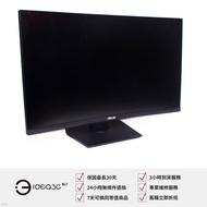 「標價再打97折」ASUS 華碩 TUF Gaming VG32VQ 32型 HDR曲面電競螢幕 BQ572