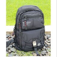 เป้ Epol bag อีโปล 2068/20681/7236
