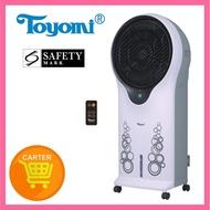Toyomi AC 2902 Air Cooler