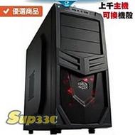 AMD R9 3900X 12核 24緒 3 微星 RTX2080Ti GAMING 0G1 電腦 電腦主機 電競主機