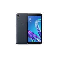 華碩  ASUS ZenFone Live (L1) ZA550KL
