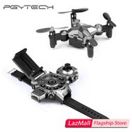 Mini Aerial DroneชุดStunt Droneเด็กDrone FPVสามเณรDrone RC Droneกล้องHD Droneอุปกรณ์เสริมกล้องนี้ฟรีกระเป๋าเดินทางพับเก็บกล่อง/รีโมทคอนโทรล