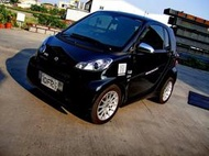 【自售】Smart Fortwo 2012 52kw mhd passion