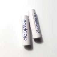【現貨】好市多costco eneloop充電電池 3 號