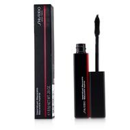 資生堂 Shiseido - 引釉濃密睫毛膏(防水)