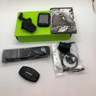 美利達35種功能PRO無線馬錶+二合一速度踏頻感應器+心率感應器 自行車馬錶 公路車馬錶