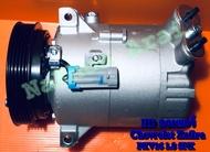 HD คอมแอร์ Chevrolet Zafira PXV16 1.8 5PK รับประกัน 3 เดือน